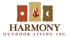 Harmony Outdoor Living